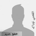أحمد زيدان تو